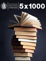 Studiare a Firenze