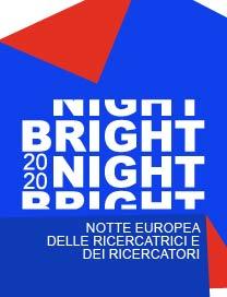 BRIGHT-NIGHT
