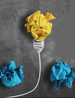 Concorso Buona Idea