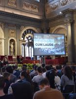 Firenze cum laude 2019