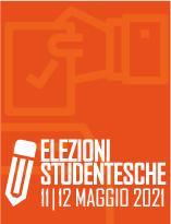Elezioni studenti