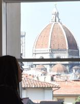 "Ottava edizione ""Premio Città di Firenze"""