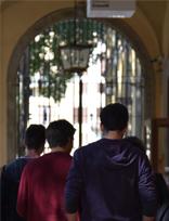 Scadenza seconda rata tasse universitarie
