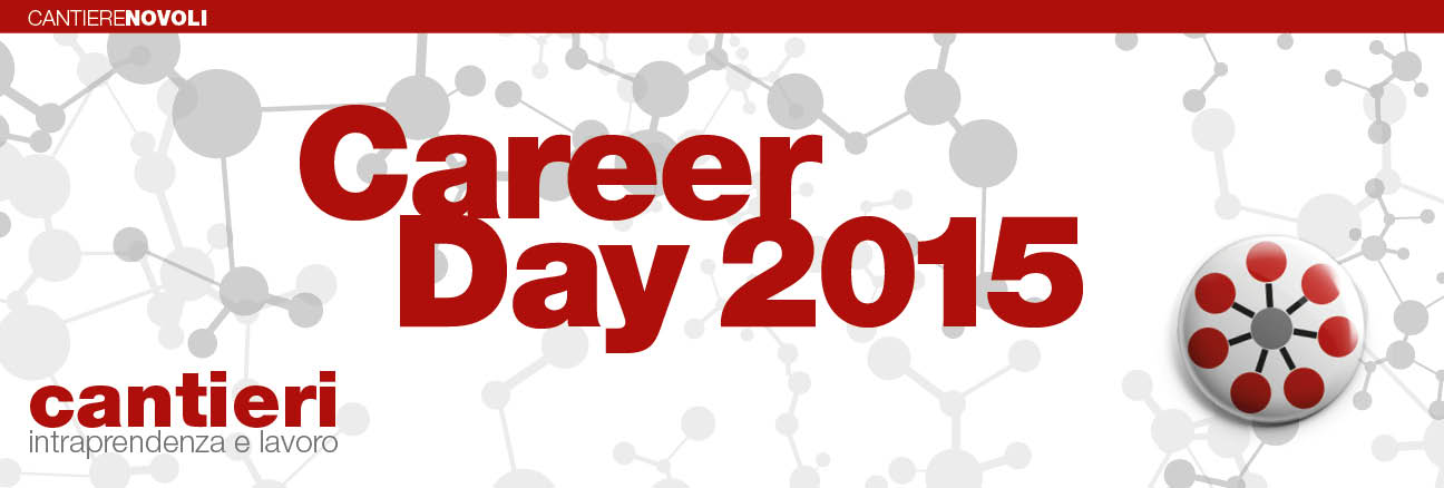 Career Day 2015