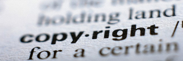 Patents and Copyrights