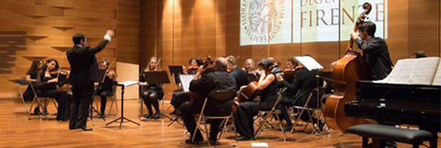 Orchestra dell'Università