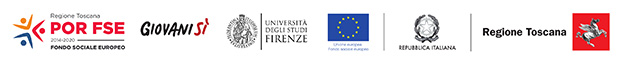 XXXIV   Didattica   Università degli Studi di Firenze   UniFI
