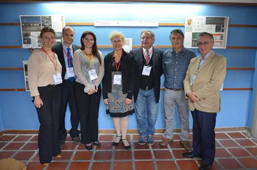 Ufficio Erasmus Unifi Architettura : Internazionalizzazione missione del dipartimento di architettura