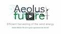 Aeolus4Future  ESR at University of Florence