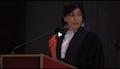 Inaugurazione Anno Accademico 2016-2017. Prolusione inaugurale tenuta dalla Dott.ssa Paola Guglielmelli
