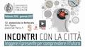 Incontri con la città: Il Museo dell'Opera del Duomo e altre architetture