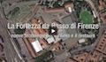 La Fortezza da Basso di Firenze - Nuove tecnologie per il rilievo e il restauro