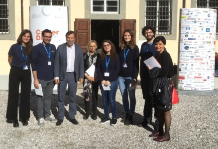 rettore_al_career_day_031018