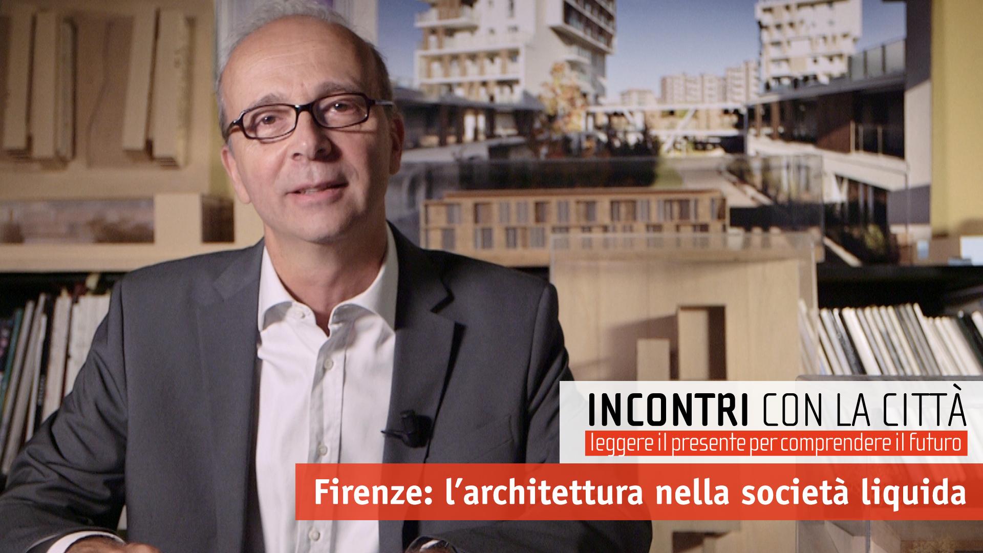 Ufficio Erasmus Unifi Architettura : Incontri con la città edizione  unifi comunica